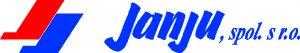 logo-janju