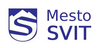 mesto-svit-logo