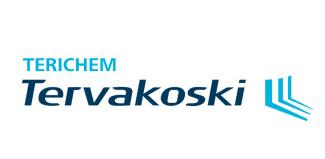 tervakoski-logo
